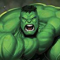 hulk-central-smashdown