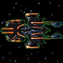 Star Serpent Sigma