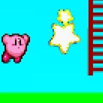 kirby-star-catch-2
