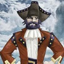 Blackbeards Assault