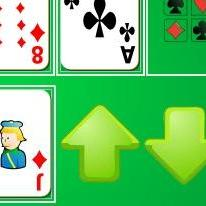 Card Pair