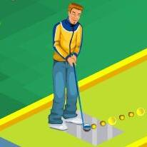 Mini Golf 99 Holes