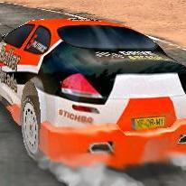 rally-point