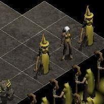 Tactics Arena