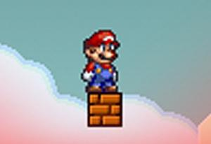 Free Super Mario Bros.