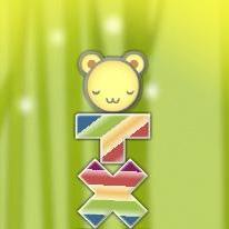 Lolo Bear