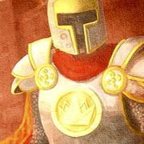 King s Guard