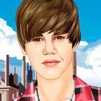 Justin Dress
