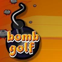 Bomb Golf