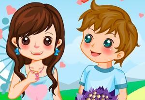 Cupido flirt dating online