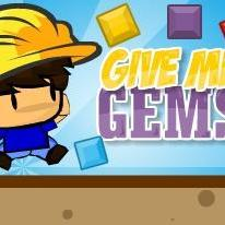 Give Me Gems