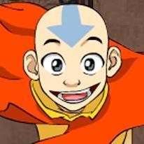 Avatar@@@Aang On!