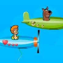 Scooby Doo Fast and Fury