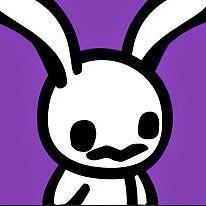 acid-bunny-2