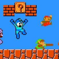 super-mario-bros-crossover-2
