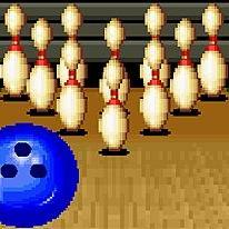 snk-league-bowling