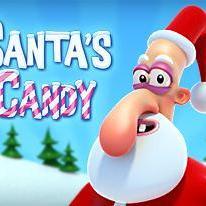 santas-candy