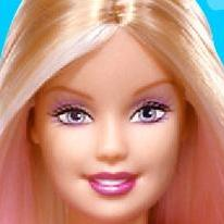 barbie-makeover