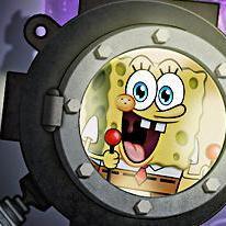 SpongeBob: The Goo from Goo Lagoon