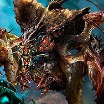 Colony Defenders 2: Swarm Resistance