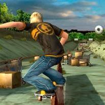 stunt-skateboard-3d