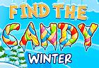 Find The Candy 2: Winter