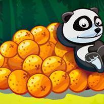 Wanna Oranges?