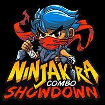 Ninjakira Combo Showdown