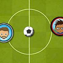 Mini Soccer Multiplayer