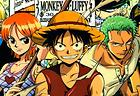 One Piece Utimate Fight 1.7