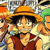 One Piece Utimate Fight 1.7