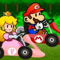 mario-kart-racing-2