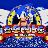 sonic-the-hedgehog-sega