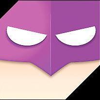 Quiz Epic: Comic Book Villains