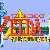 legend-zelda-link-to-the-past