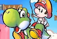 Super Mario Bros  - Juega gratis online en Minijuegos