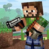 pixel-warfare-minecraft