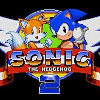sonic-the-hedgehog-2