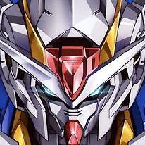 Gundam Wing: Endless Duel