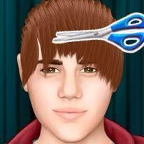 justin-bieber-real-haircuts