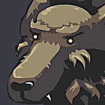 werewolf-tycoon