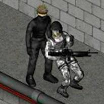 Play stealth hunter 2 games ray part 2 games
