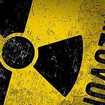 the-chernobyl-disaster