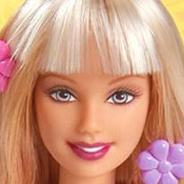 barbie-makeover-magic