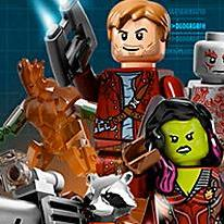lego-guardians-of-the-galaxy