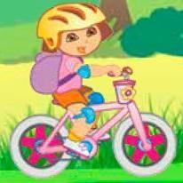 doras-bike-ride