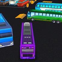 Busman 2 HD
