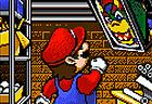Super Mario World: The Second Reality Project Reloaded