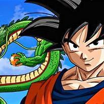 dragon-ball-z-super-saiya-densetsu