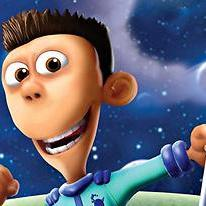Been There: Sheen That!